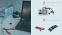 Computer Fundamentals: Hardware