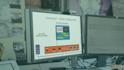 Configuring Cisco TelePresence Conferences