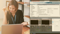 Configuring Cisco Unity Connection Call Handlers, Video Greetings, and Unified Messaging
