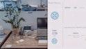Configuring a Cisco Router for Cisco CCNA 200-125/100-105