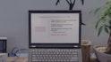 Configuring Windows 10 (70-697): Lab Setup