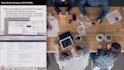 SharePoint 2010 Developer Ramp-Up - Part 1