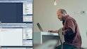 SharePoint 2010 Developer Ramp-Up - Part 2