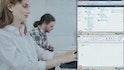 SharePoint 2010 Developer Ramp-Up - Part 6