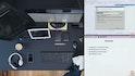 SharePoint 2013 Developer Ramp-Up - Part 2