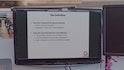SharePoint 2013 Developer Ramp-Up - Part 3
