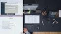 SharePoint 2013 Developer Ramp-Up - Part 6