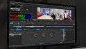 Premiere Pro Workflows Between Creative Cloud Apps - Jason Cox