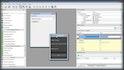 Creating Custom User Interfaces in Maya and Qt Designer