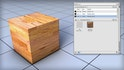 Customizing Your Materials and Textures in AutoCAD