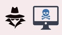 Cyber Security Awareness: Malware Explained