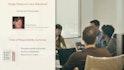 Design Patterns in Java: Behavioral