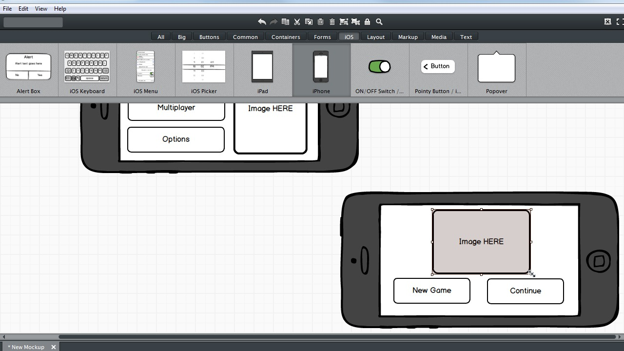 Designing Mobile Games with a Game Design Document | Pluralsight