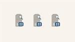 Docker Swarm: Native Docker Clustering