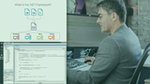 Analyzing Malware for .NET and Java Binaries