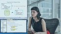 Entity Framework Core 2: Mappings