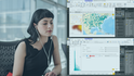 Effective Reporting with Power BI