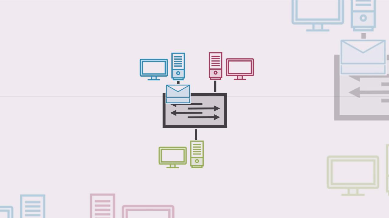 Enterprise Lan Switching For Cisco Ccna 200 125200 105 Pluralsight