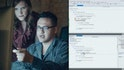 Entity Framework Database Performance Anti-patterns