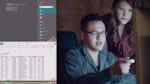 Excel 2013 Fundamentals