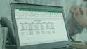 Excel 2019 Essentials