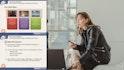 Exchange Server 2010: Design Planning