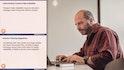 Exchange Server 2013 Core Solutions (70-341): Part 1