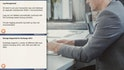Exchange Server 2013 Core Solutions (70-341): Part 2