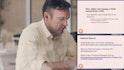 Exchange Server 2013 Core Solutions (70-341): Part 3