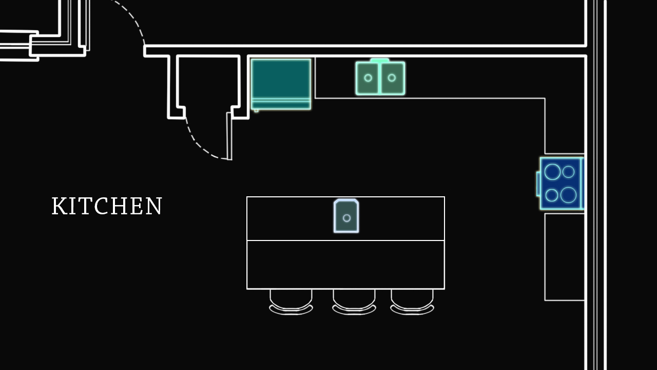Creating Furniture Fixture And Appliance Symbols In Autocad