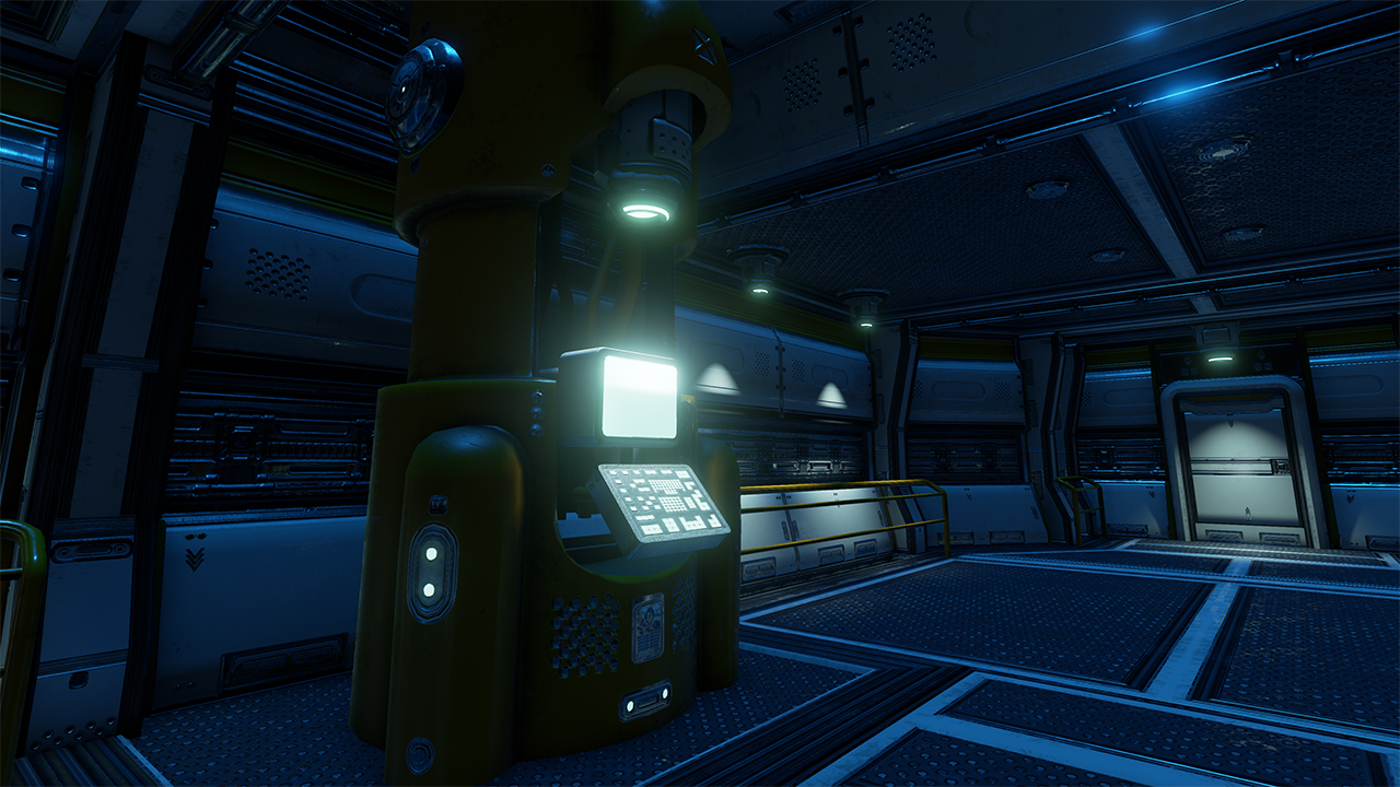 Pluralsight Creating Game Interiors Using Modo And Substance Designer