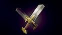 Game Weapon Texturing Fundamentals