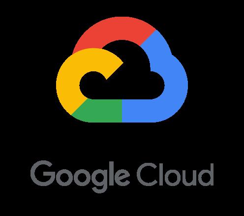 Google Cloud Platform Fundamentals: Core Infrastructure | Pluralsight