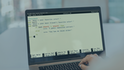 Getting Started with the Linux Command Line