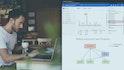 Analyzing and Visualizing Resource Usage Using the Google Cloud Billing APIs