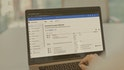Regulating Resource Usage Using Google Cloud IAM