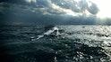 Houdini: Intermediate Ocean FX