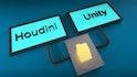 Houdini to Unity: Advanced Production Pipeline