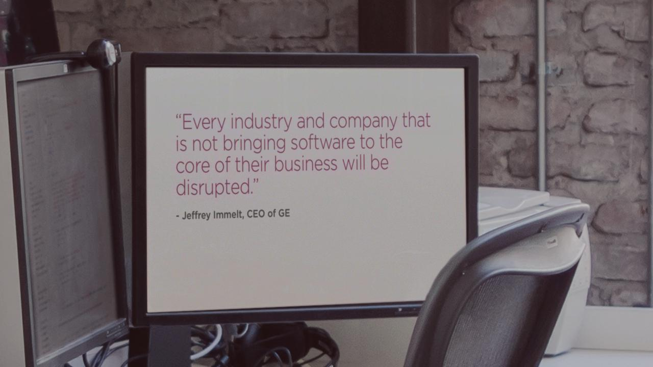 Implementing DevOps in the Real World | Pluralsight