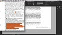 InDesign CC Developing Long Documents, Books, and Manuals