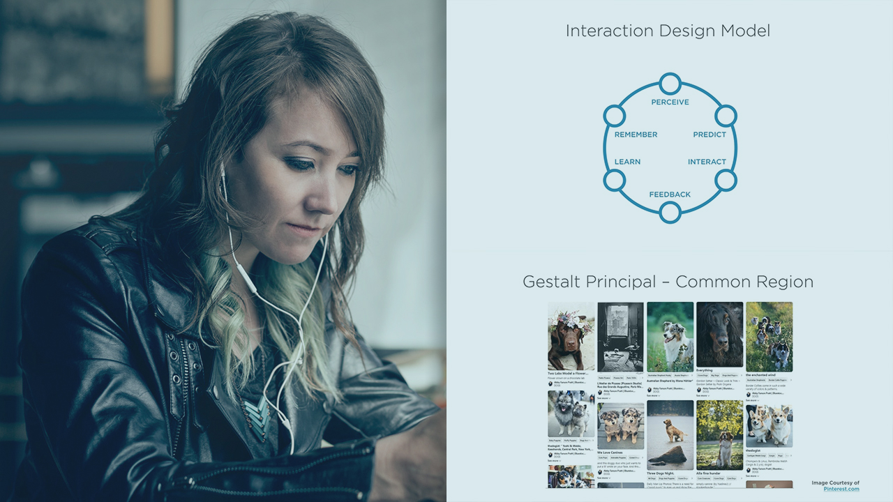 interaction-design-psychology-v1.jpg