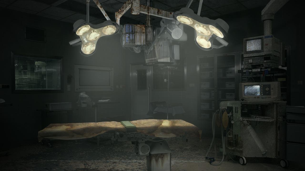 Interior Lighting Manipulation in Photoshop | Pluralsight