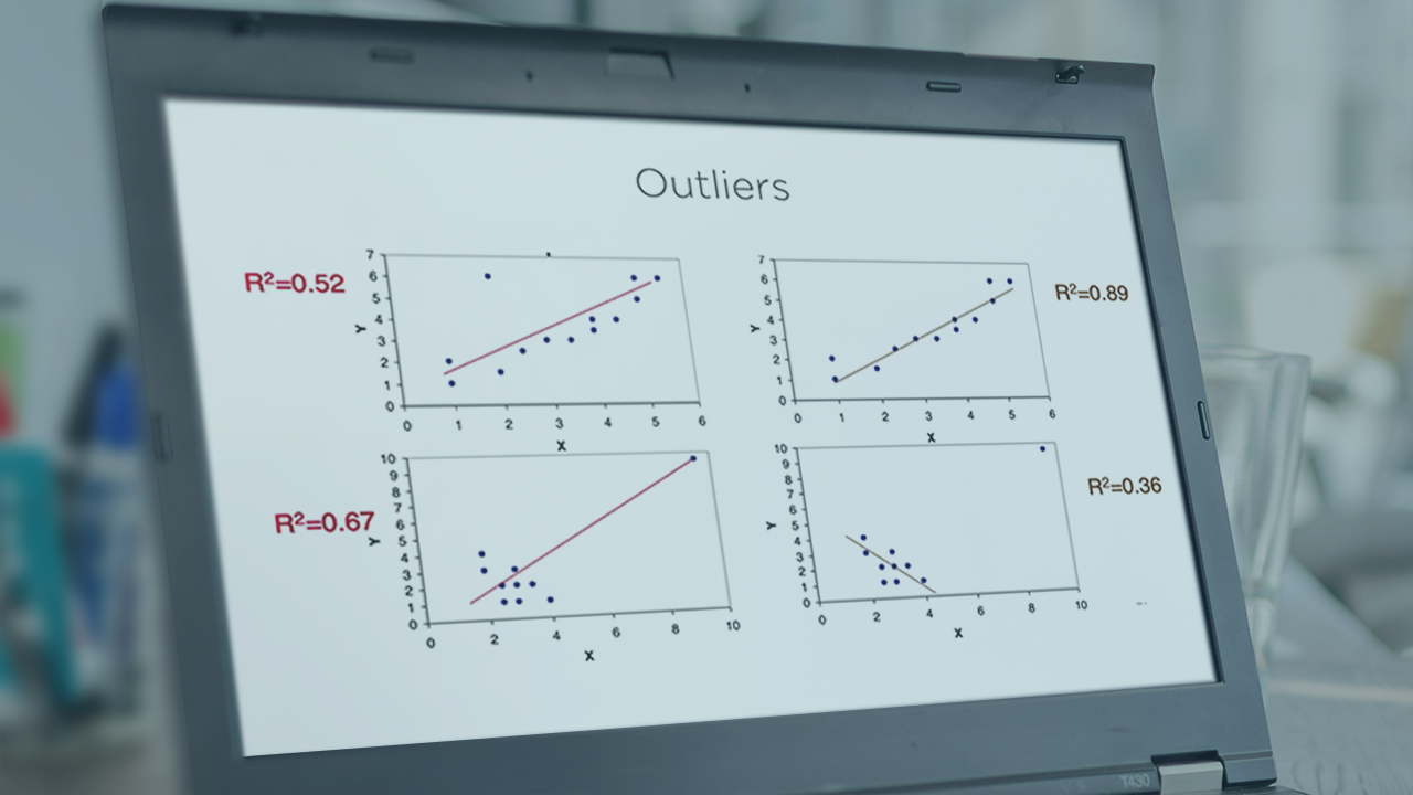 Interpreting Data with Statistical Models | Pluralsight