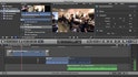 Intro to Effective Digital Sound Design in Final Cut Pro X