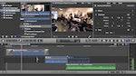 Intro to Effective Digital Sound Design in Final Cut Pro X