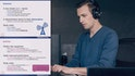Cisco CCNA Data Center: Intro to Data Center Networking
