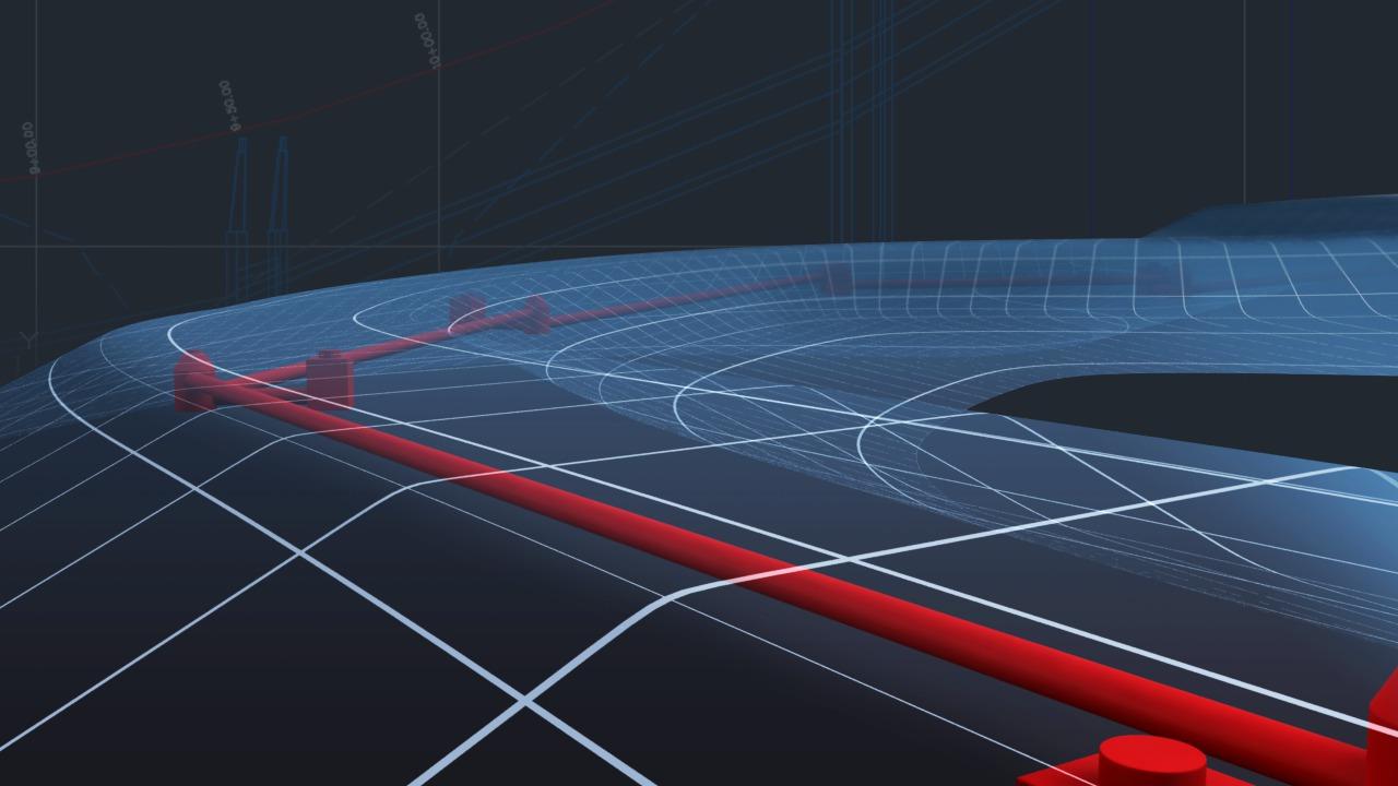 Introduction To Autocad Civil 3d Pluralsight