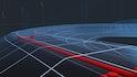 Introduction to AutoCAD Civil 3D