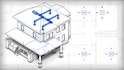 Introduction to HVAC Design in Revit MEP