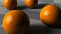 Introduction to Rendering in 3ds Max